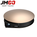 Original JmGO G3 Pro Led Projector Full HD Mini Projector Proyector Android Support 4K 300 inch