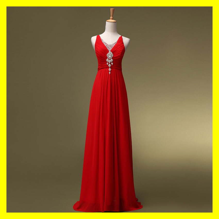 Black Long Evening Dress Gowns Dresses Occasion Uk Summer Debs Beach ...