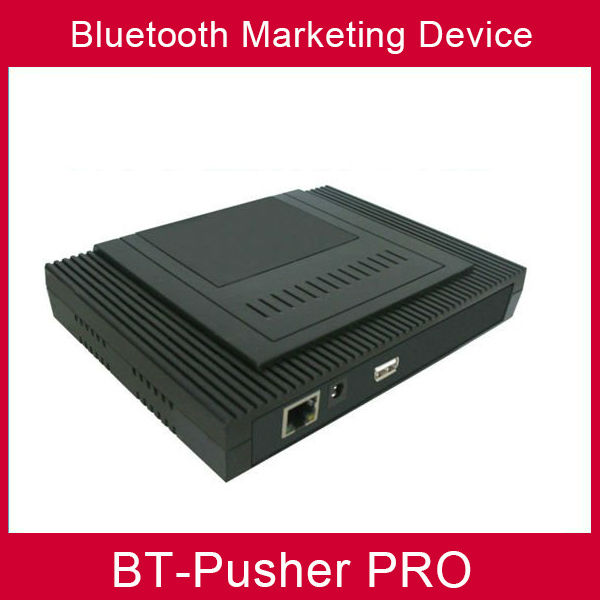 Bluetooth Mobiles marketing device(advertising your shop anytime,anywhere) using in light box(China (Mainland))