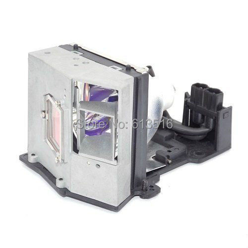 UHP300W Original OEM lamp with housing EC.J2901.001 for ACER PD724; PD726W; PD727W; PD730 Projectors