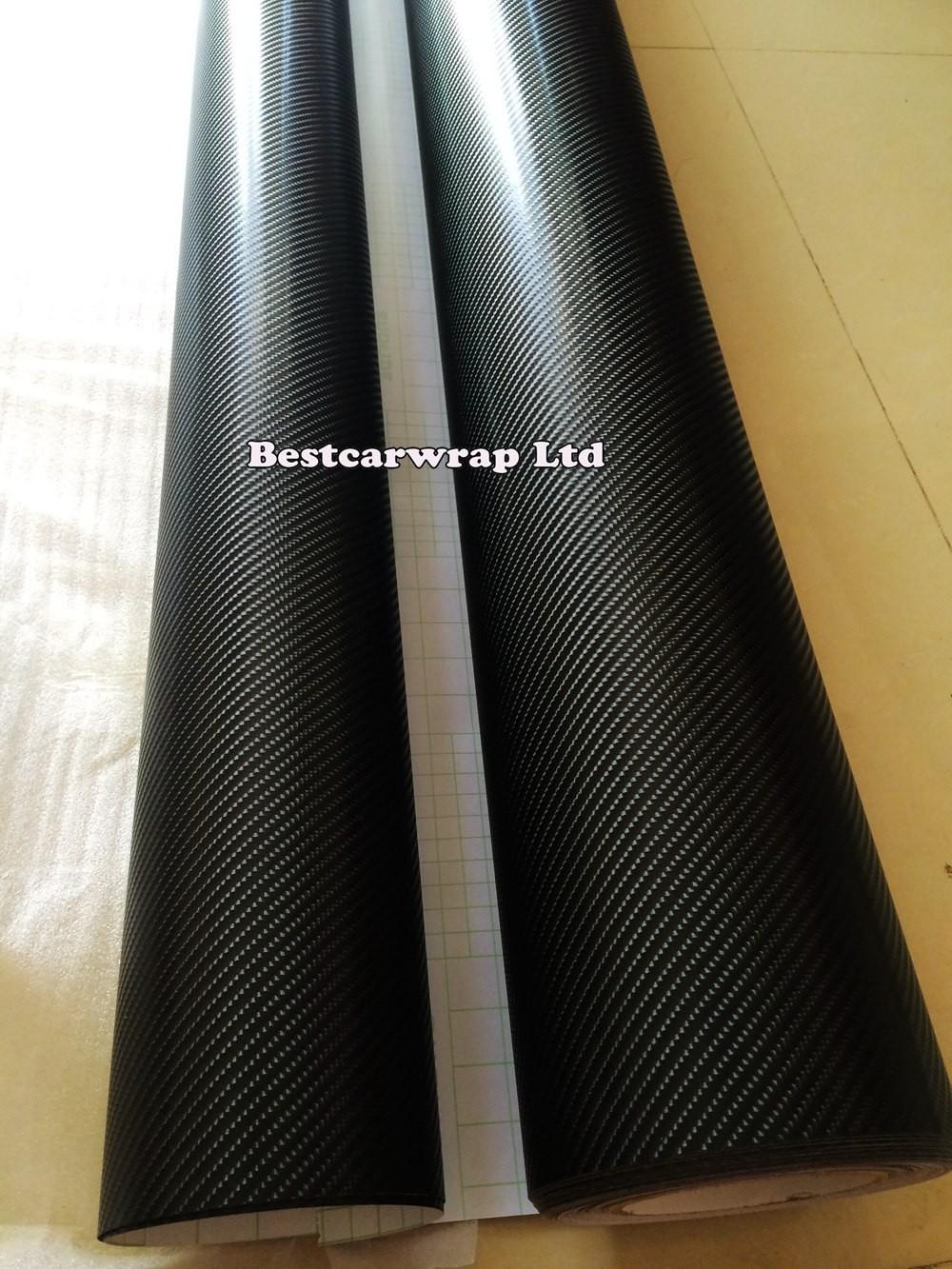 4d carbon real carbon wraps (1)