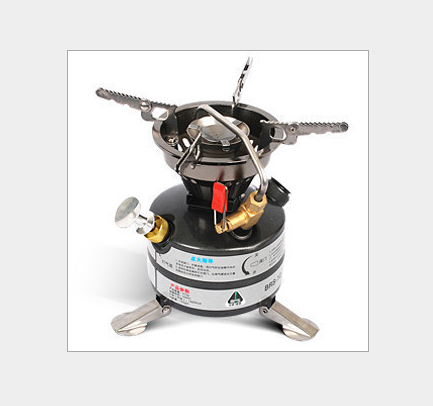 Free shipping by DHL16pcs Field gasoline stove ,Camping Picnic Field Cookout Cooking Stove Multi Liquid Fuel Gasoline(China (Mainland))
