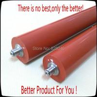 Lower Fuser Pressure Roller For Kyocera FS-1024 FS-1028MFP FS-1028MFP/DP Copier,For Kyocera FS1024 FS1028 Pressure Roller