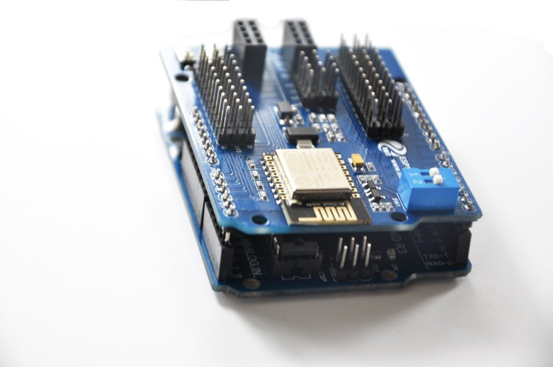 Aliexpress_com___Buy_freeshipping_new_uno_r3_ _ESP8266_Wireless_WiFi_Shield_wifi_development_kit_diy_rc_toy_remote_control_car_tank_chassis_robot_from_Reliable_robot_jack_suppliers_on_inRobot___Alibab_c61187a0
