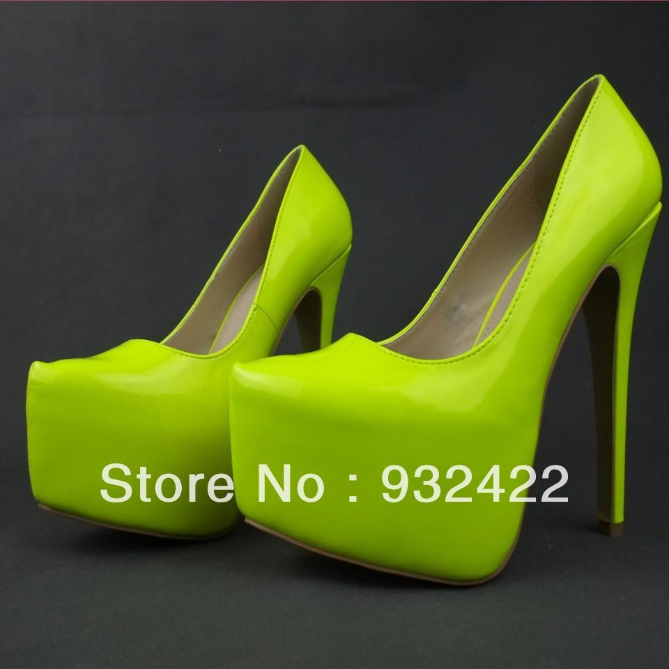 Cheap Gold High Heels For Women | Is Heel - Part 1122