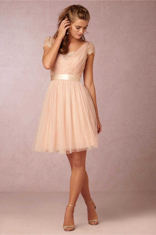 Perfecto Vestidos Formales Para Bodas Ideas Ornamento Elaboración ...