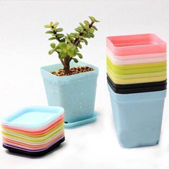 acheter pot de fleur livraison gratuite pots de fleurs bas prix planteurs pots. Black Bedroom Furniture Sets. Home Design Ideas