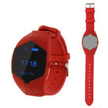 Reloj inteligente bluetooth-смарт часы реального монитор сердечного ритма smartwatch для apple , iphone xiaomi huawei samsung передач 2 s2