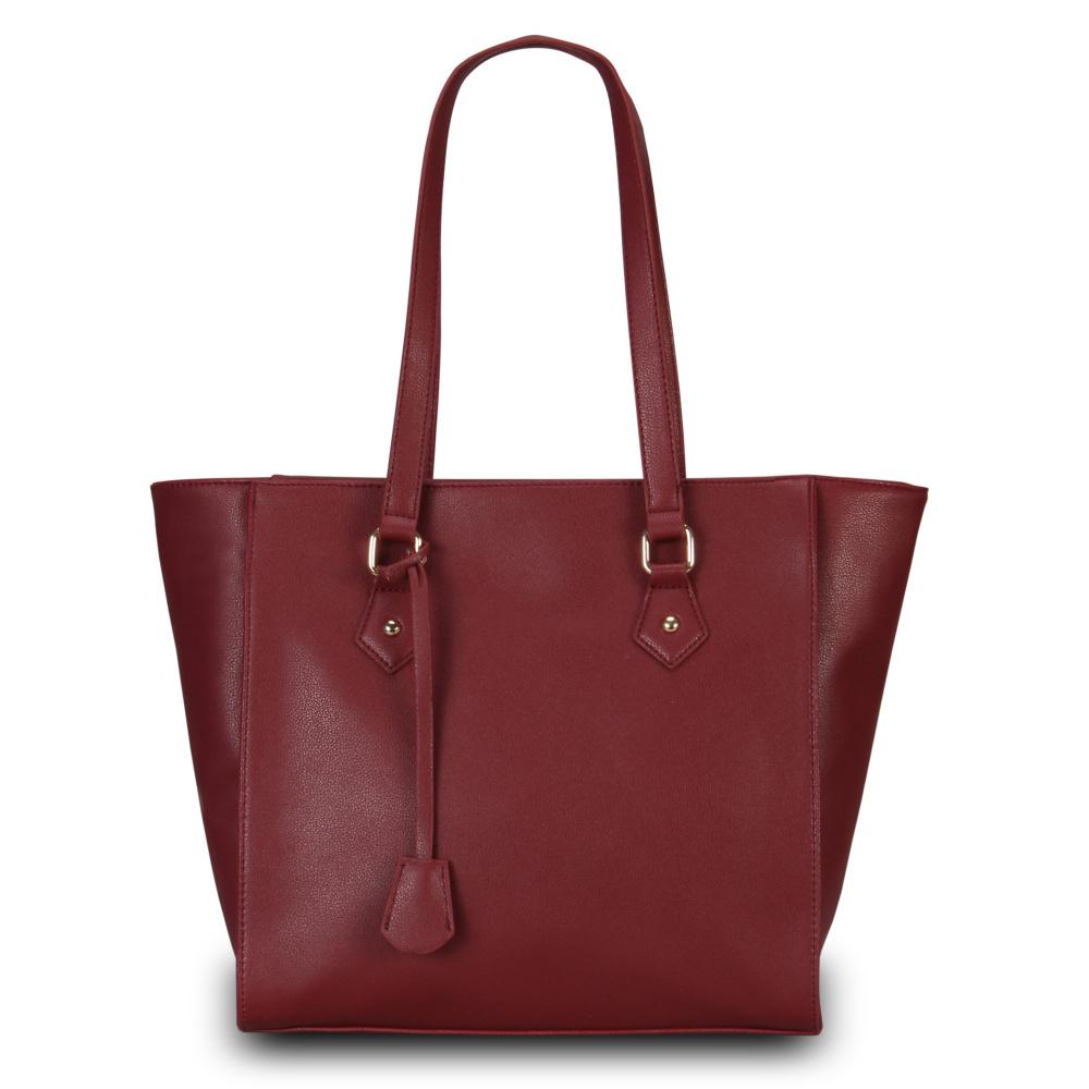 VEEVAN 2015 new women handbag fashion shoulder bags leather tote bags handbags women famous brands bag bolsas crossbody bag(China (Mainland))