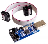 Data logging shield XD-204 Data Collection Logger Module Recorder Logging Shield for UNO Card for Arduino