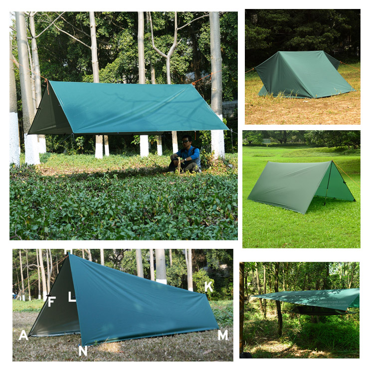 achetez en gros tente de chasse en ligne des grossistes. Black Bedroom Furniture Sets. Home Design Ideas