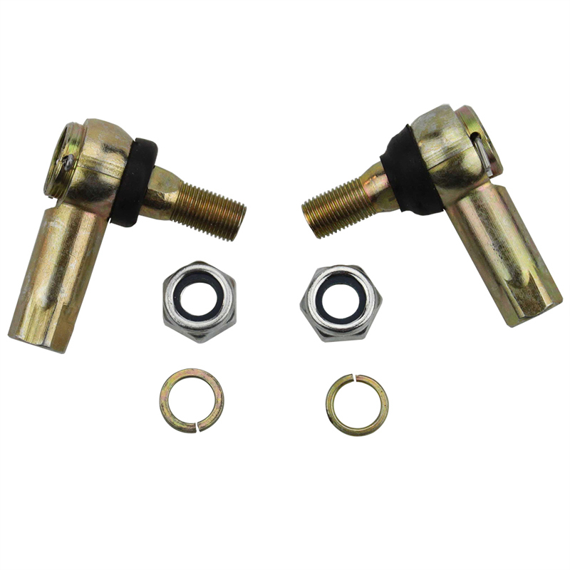 10mm Tie Rod End for 50cc-250cc ATV Motorcycle accessory E031-019(China (Mainland))
