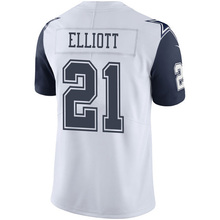 Men's #4 Dak Prescott Youth #21 Ezekiel Elliott Rush Limited Adult#88 Dez Bryant Witten #82 Jason Witten Free Shipping(China (Mainland))