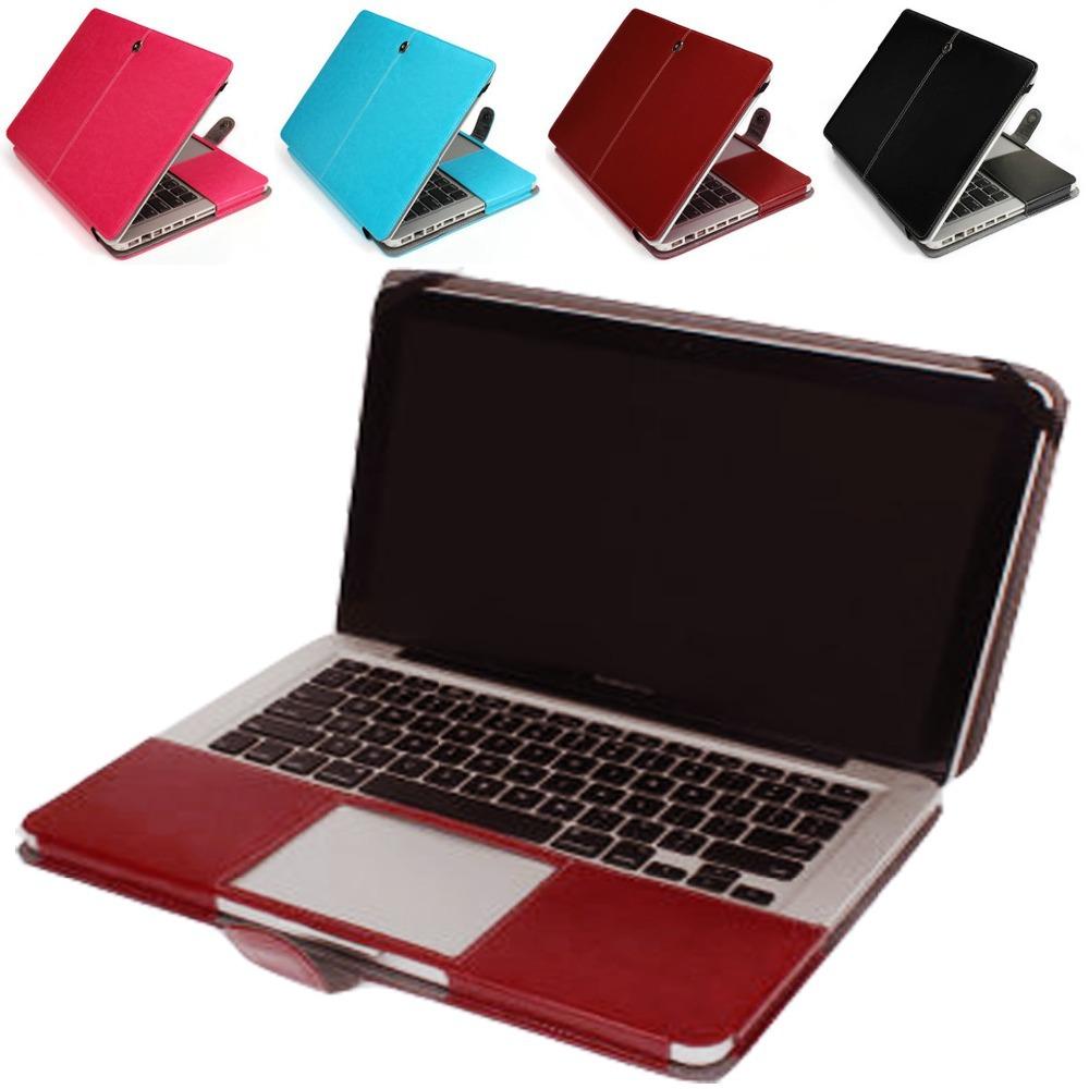 Сумки для ноутбуков и Чехлы OEM Apple Macbook Pro Retina 11 13 15 AK101 rito для apple macbook retina pro 15 beige