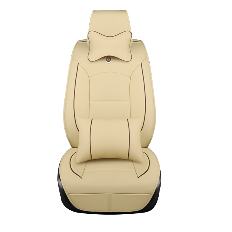 popular volvo leather seats buy cheap volvo leather seats lots from china volvo leather seats. Black Bedroom Furniture Sets. Home Design Ideas