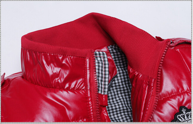Retail 2015 new arrival mens jacket warm winter coat jacket large size mens fashion winter coat