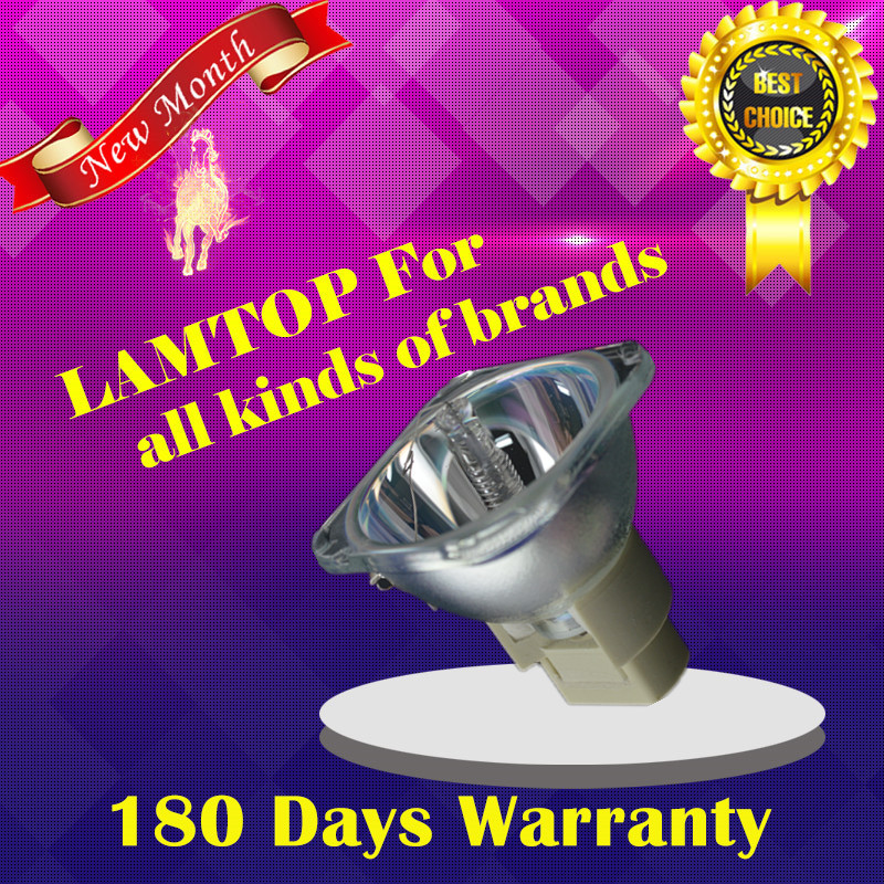 FREE SHIPPING   LAMTOP  original    projector lamp   310-7578  for  2400MP<br><br>Aliexpress