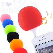 popular portable outdoor speaker