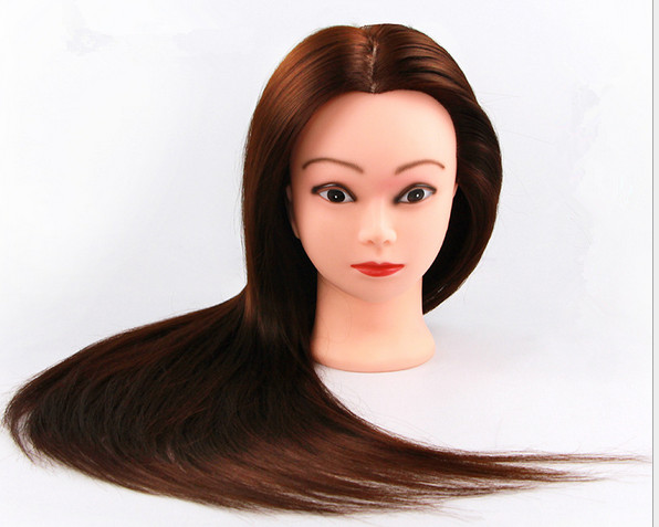 Online Buy Wholesale styling hair doll from China styling