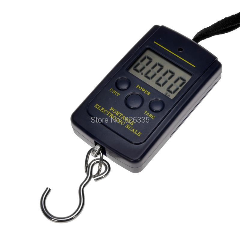 Кухонные весы 0,01 g