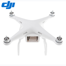 UAV Aircraft Body 5.8G (Sta) Parts RC for DJI Phantom 3 Professional Drone Remote Control Aircraft toy Fitting parts