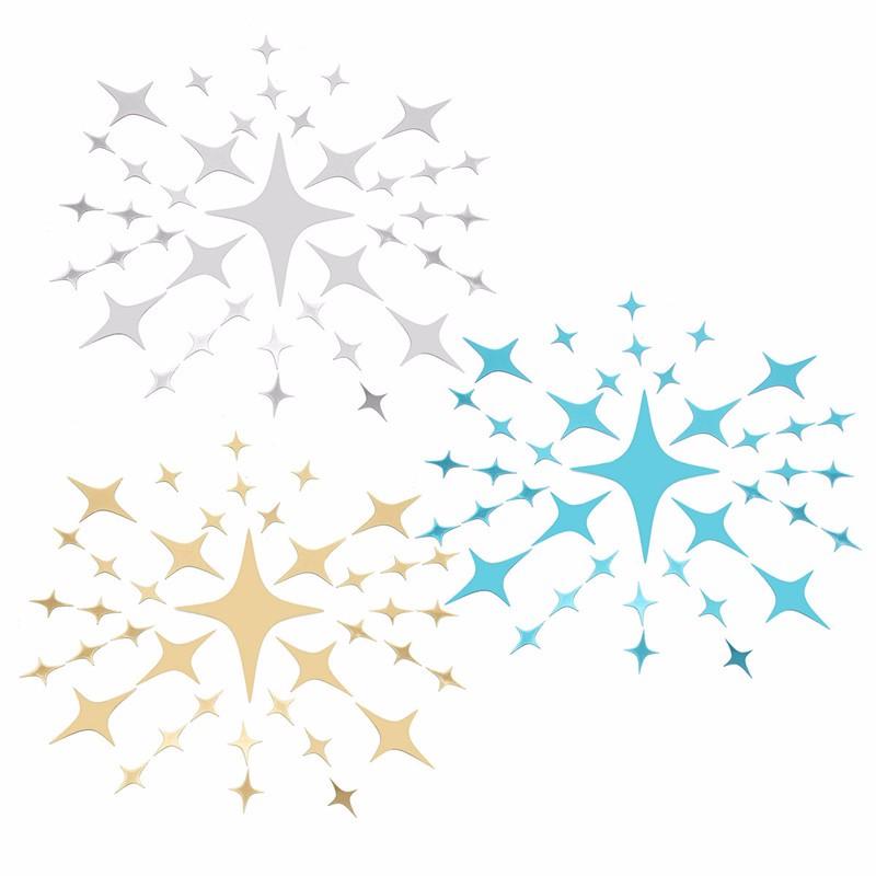 Acquista all'ingrosso Online stelle soffitto camera da letto da Grossisti stelle soffitto camera ...