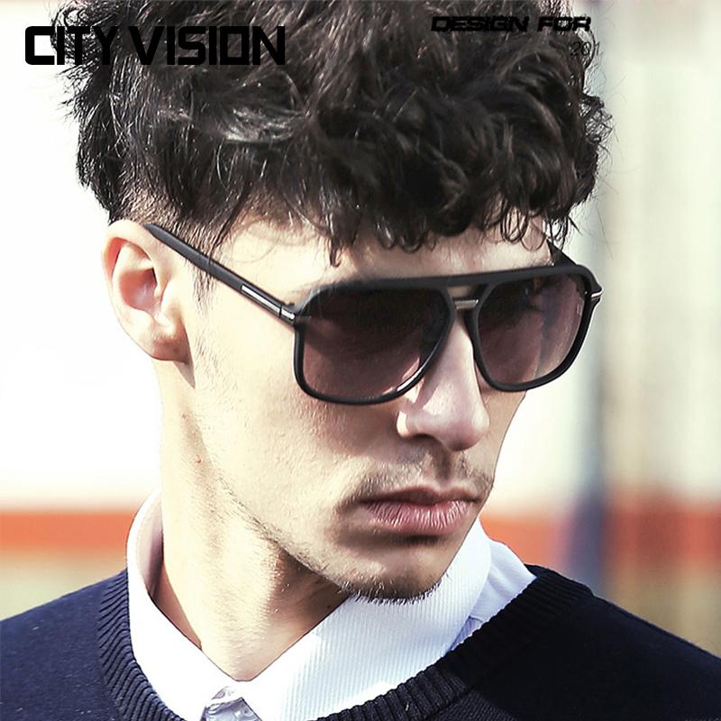 2016 Coating Lens Men Shield Sunglasses Women Brand Designer vintage sun glasses UV400 Shades Male Eyewear Fashion Points sun(China (Mainland))