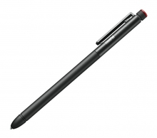 For Lenovo Thinkpad tablet electromagnetic pen 1024 level induction 4X80F22107(China (Mainland))