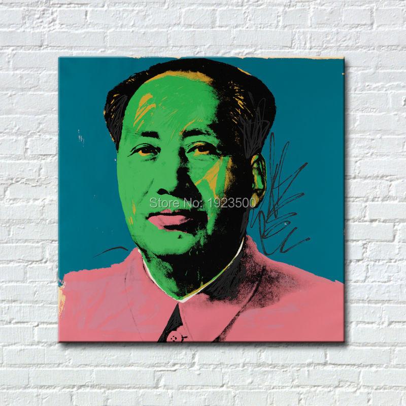 Popular feng shui posters buy cheap feng shui posters lots for Posters feng shui