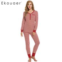 Long underwear pajamas online shopping-the world largest long ...