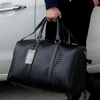 Designer Mens Travel Bags – TrendBags 2017