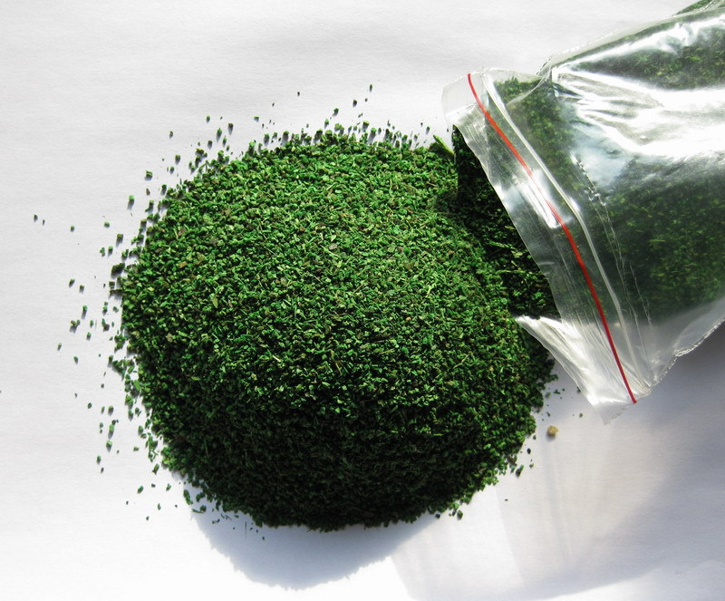 Cheap Ground Cover High Quality Ground Covers Plasticbuy Cheap Ground Covers Plastic .