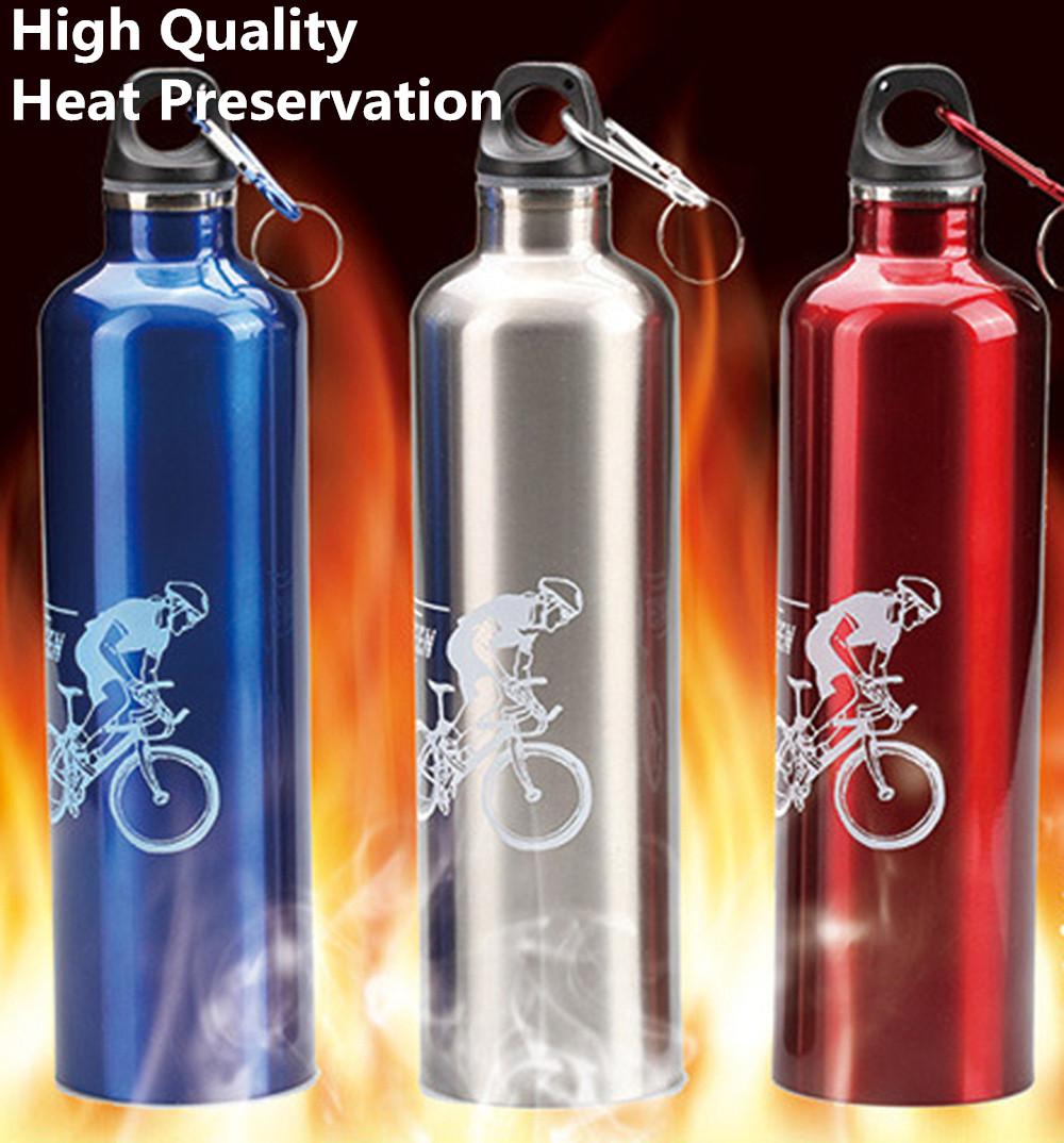 Bicycle Water Bottle из Китая