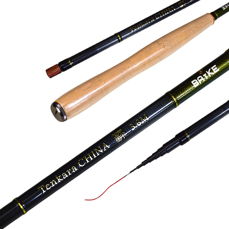 online buy wholesale japan fishing rods from china japan