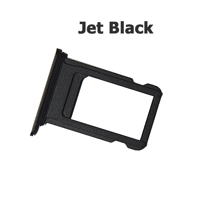 SIM-Card-Tray-Holder-Nano-Slot-Replacement-Adapter-for-iPhone-7-Plus-7plus-5.5-inch-Repair-Parts-Jet-Black-Rose-Gold-Silver-2016-5