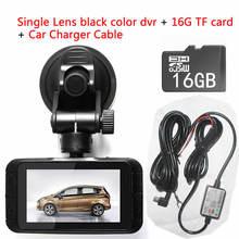 Original Wholesale LS650W Plus Full HD 1920*1080P 30FPS Car cam DVRs DVR Camera video recorder registrator Black box carcam(China (Mainland))