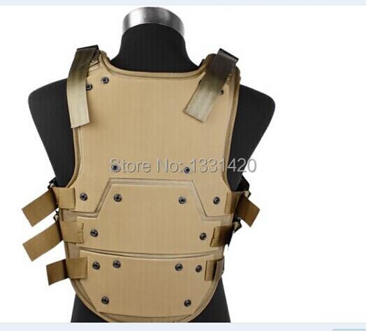 TF3 Transformers vest vest (DE) TMC2069 bulletproof vest tactical vest(China (Mainland))