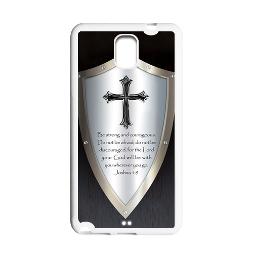 Case Design hard phone cases : Christian-Jesus-Bible-Verse-Hard-Plastic-Case-for-Samsung-Galaxy-Note ...