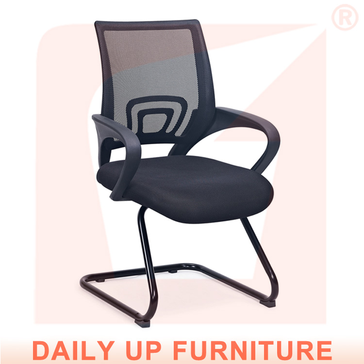 Convenient Office Chair Mesh Specification Computer Fat People Best Products Import - Daily Up chair store
