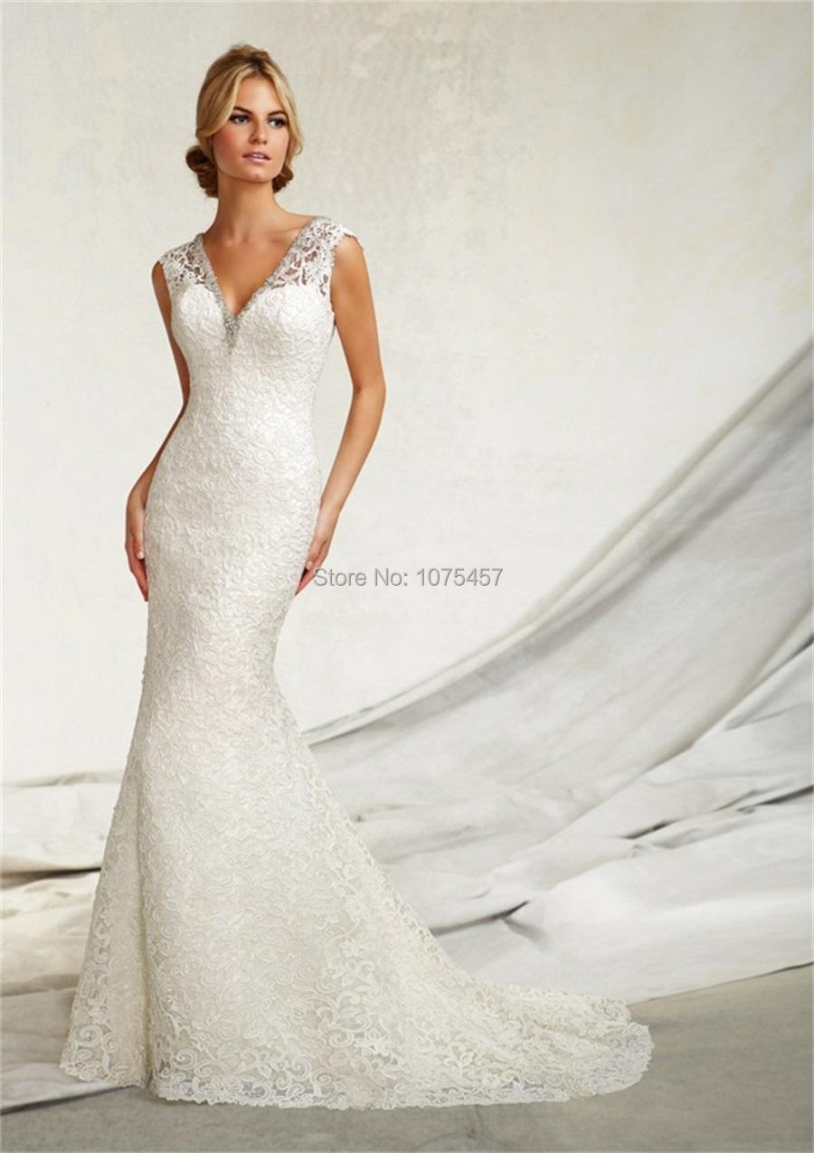 petite wedding dresses petite wedding dress Strapless Pleated Hi Lo Taffeta Wedding Dress with Organza Ruffles