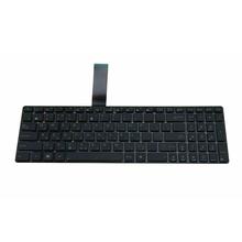 NEW RU Russian Keyboard for ASUS K55A K55N K55VD K55VJ K55VM K55VS Notebook Laptop Parts Accessories Replacement (K2387-RU)