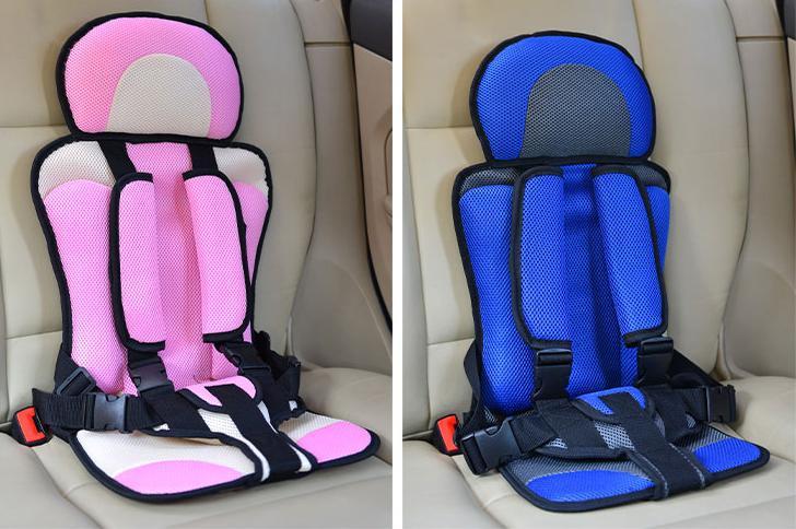 Питьевая детское автокресло безопасности, Место для детей в автомобиле, 9 месяцев -- 12 лет, 9--40kg, Бесплатная доставка, Детские сиденья для автомобилей