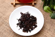 old 357 chinese ripe pu er tea yunnan puer tea shu tuo cha ansestor antique honey