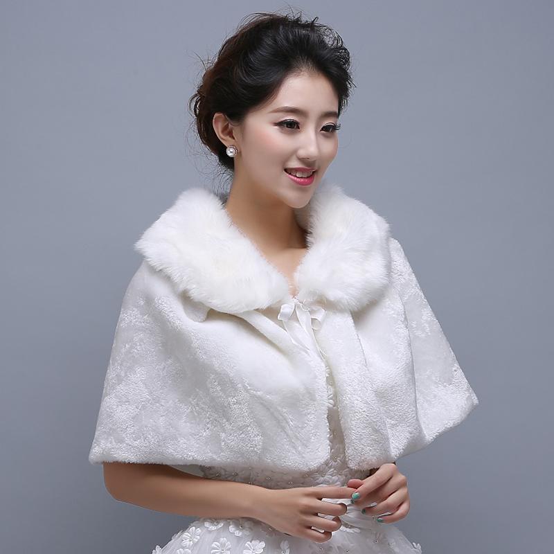hiver de mari e manteau achetez des lots petit prix hiver de mari e manteau en provenance de. Black Bedroom Furniture Sets. Home Design Ideas