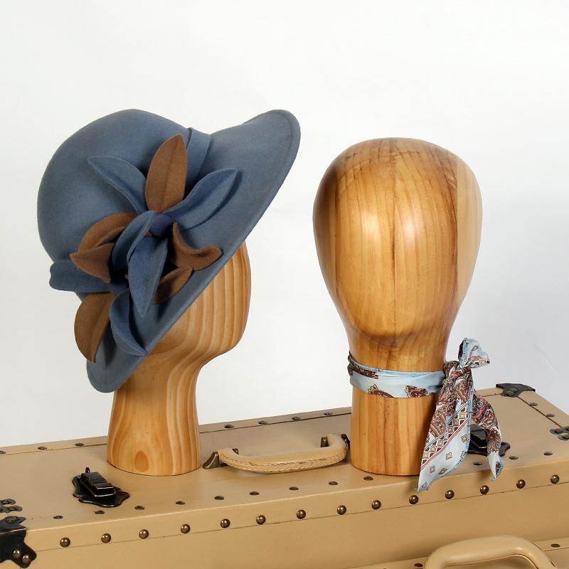 en bois chapeau stands achetez des lots petit prix en bois chapeau stands en provenance de. Black Bedroom Furniture Sets. Home Design Ideas