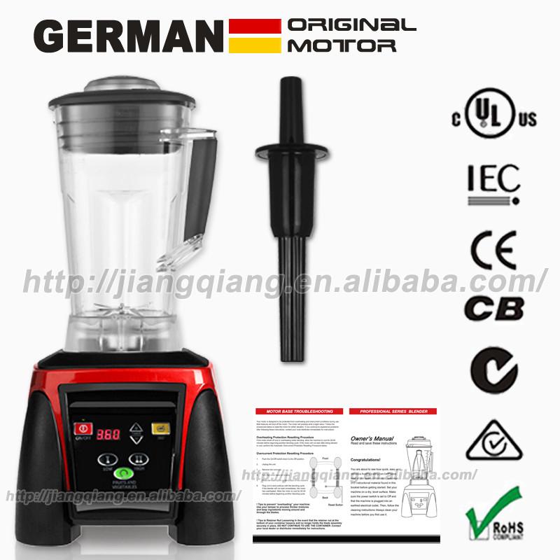 BPA-Free German motor technology, food processor electric , G1100 kitchen aid stand mixer, 325-watt, Red(China (Mainland))