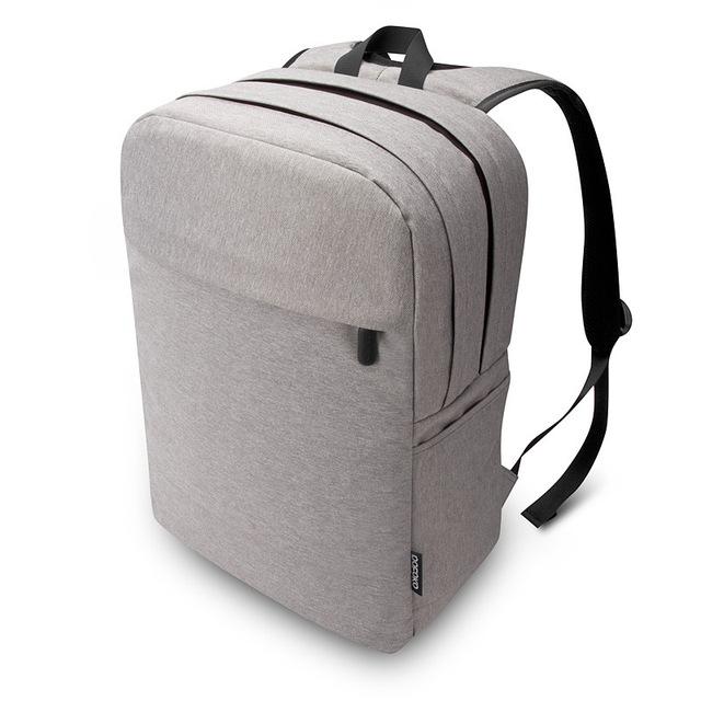 Designer Laptop Backpack | Crazy Backpacks