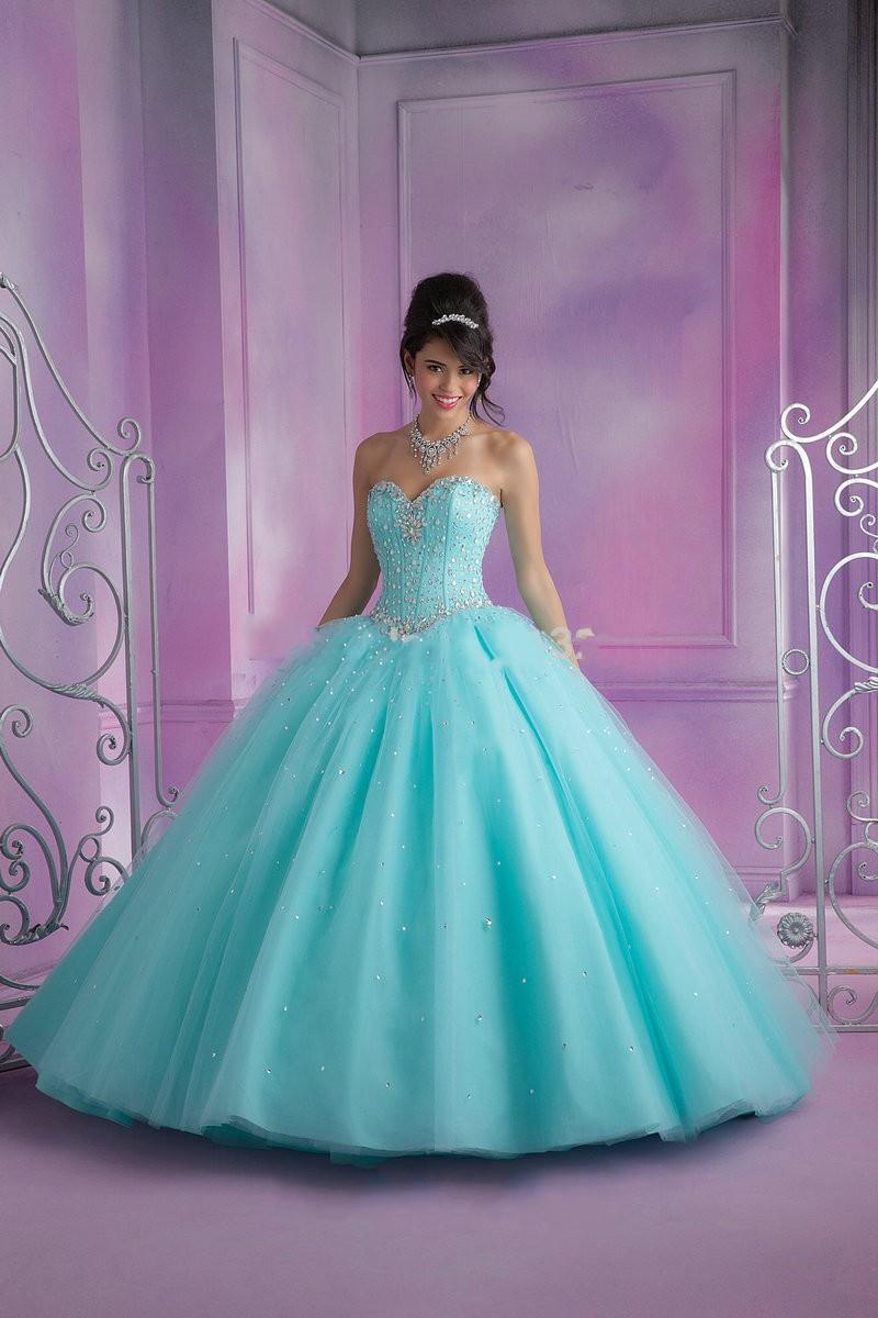 Online Get Cheap Quinceanera Short Dresses Pink -Aliexpress.com ...