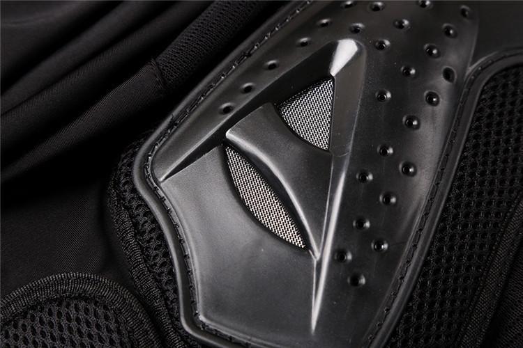 New armor off-road motorcycle pants Racing Hockey Pants Leggings Knight Protector BC312 Motocross, Supermoto, Street Racing<br><br>Aliexpress
