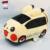 "Pokemon Plush Toys 7"" 17cm Pikachu Car Kawaii Soft Stuffed Plush Doll Kids Toys Christmas Gift For Children Brinquedos"